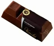 Venchi Chocolate Blocks