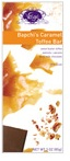 Vosges-Bapchi's Caramel Toffee Bar Sweet Butter Toffee ,Walnuts & Pecans Deep Milk Chocolate 45% Cacao 3oz/85g (12 Pack)
