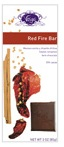 Vosges-Red Fire Bar Ceylon Cinnamon Dark Chocolate 55% 3oz/85g