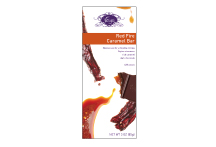 Vosges-Red Fire Caramel Bar 62% Cacao 3oz/85g