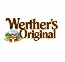 Werthers Originals