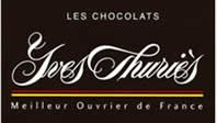 Yves Thuries French Chocolate