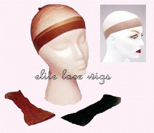 LACE WIG LINER