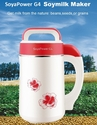 SoyaPower G-4 Soy Milk Maker