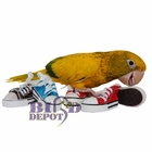 Bird Foot Toys Sneakers