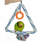 Bird Swings, Perches and Ladders