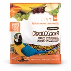 ZuPreem FruitBlend Large Bird Food