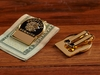 Ahead Money Clip
