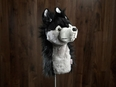 Blackwolf Run Headcover