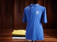 Bobby Jones Polo