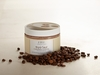 Coffee Triple Shot Scrub