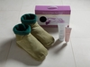 Relax and Indulge Gift Set