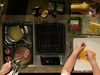 Kids Cooking Classes: Ages 6-12