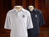 FootJoy Pencil Stripe Shirt