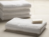 Frette Towel Package