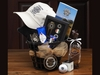 Gift Amenity Basket