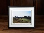 Golf Course Prints