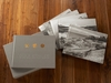 Golf Kohler: In the New and Old Worlds Hard Cover Edition with Slip Case