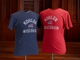 Mens Kohler, Wisconsin T-shirt