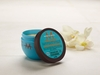 Moroccanoil® Intense Hydrating Hair Mask
