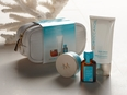 Moroccanoil Travel Sets