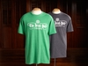MV Sport Irish Pub T-Shirt