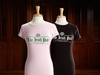 MV Sport Ladies Irish Pub T-shirts