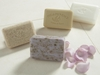 Pre de Provence Bar Soap Gift Set