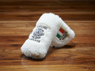 Sheep Putter Cover