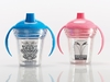 Tervis Tumbler- Sippy cup