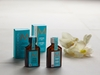 The Original Moroccanoil® Treatment 25ml