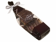 Toffee Bark Small Bag - Dark Bark (3.5oz)