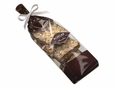 Toffee Bark Small Bag - Hazelnut Bark (3.5oz)