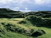 Whistling Straits Golf Gift Card – Irish Course