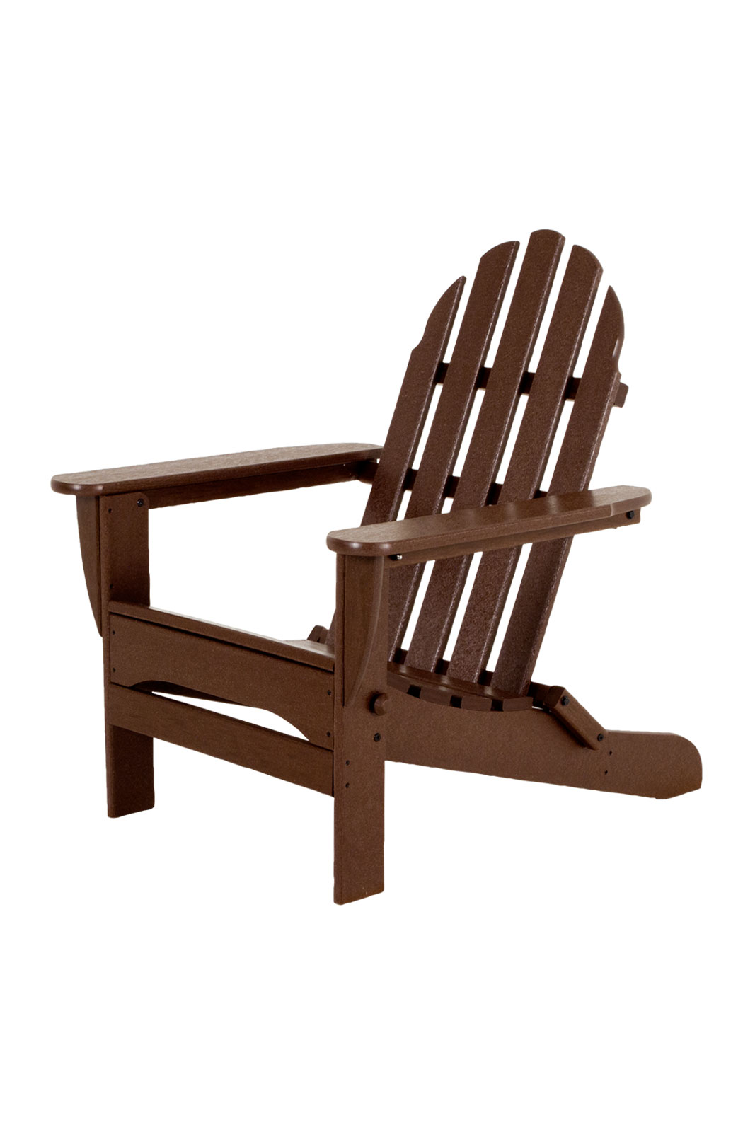 How To Finish Unfinished Adirondack Chairs Ch Wood