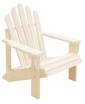 Westport Kids Adirondack Chair V.2