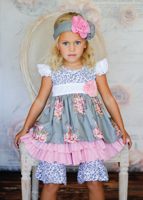 Giggle Moon Pre Orders Spring 2016 Adorables Children S