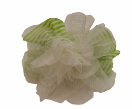 "Isobella & Chloe ""Key Lime"" Lime Headband SOLD OUT!"