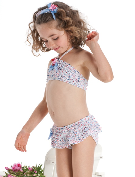 Kate mack little girl s swan lake one piece swimsuit pictures to pin