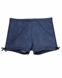 Monkey Bar Buddies Denim Shorts
