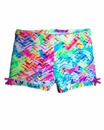 Monkey Bar Buddies Lite Brite Shorts