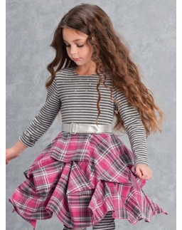 Little Girl Clothes (4-6x)