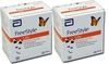 Abbott FreeStyle Lite Glucose Test Strips 100Ct. Nfrs