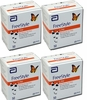 Abbott FreeStyle Lite Test Strips 200Ct. Nfrs Bundle Deal Savings