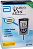 Abbott Precision Xtra Diabetes Meter Kit