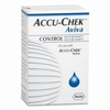 Accu-Chek Aviva Control Solution 2 Levels