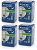Accu-Chek Aviva Plus Test Strips 200Ct. Nfrs Bundle Deal Savings