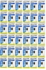 Accu-Chek Smart View Test Strips Case of 36 x 50ct