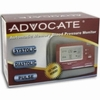 Advocate Blood Pressure Monitor (model KD-575)