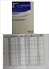 Bayer Ascensia care Clinilog Log Book